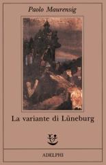 copertina Variante di Luneburg copia