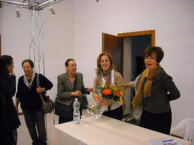 Aperitivi Letterari 2010 (2/4)