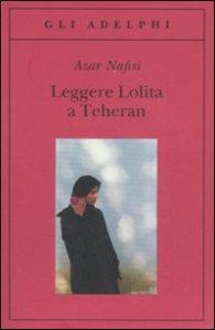 leggere-lolita-a-teheran