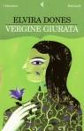 Vergine-giurata_cover_web