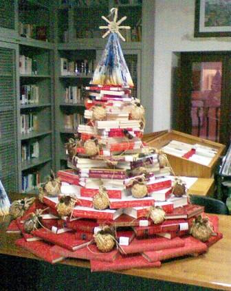 libri-albero