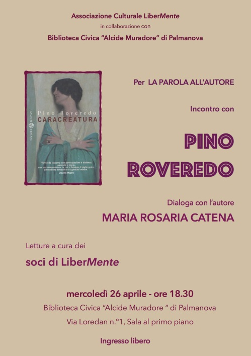 Loc. 2 Roveredo