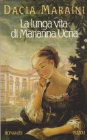 La-lunga-vita-di-Marianna-Ucria