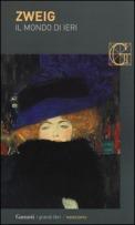 copertina Zweig