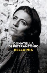 copertina BELLA MIA.JPG