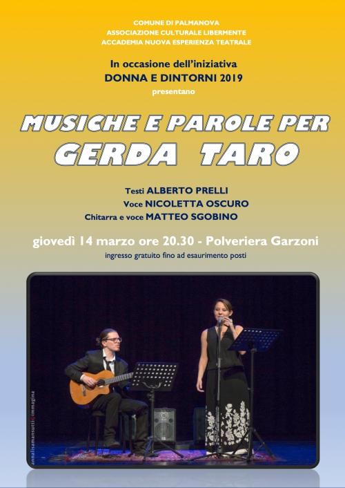 Loc. Gerda Taro 14:3 x mail