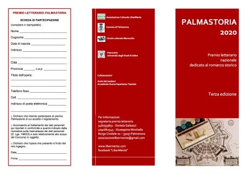 Palmastoria 2020 p.1