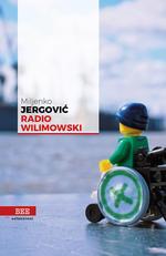 Radio Wilimwoska