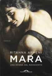 copertina Mara