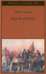copertina Migrazioni